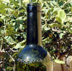 """""""Cento per Cento Sicilia"""" di O-I La nuova bottiglia attenta all'ambiente - Italia a Tavola  #glassislife #sostenibile #packaging #chooseglass #betteringlass #territorio #locale"""
