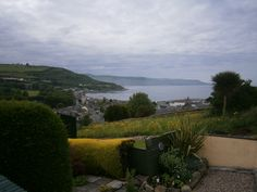 Pretty Glenarm Village. p6160779.jpg (4288×3216)