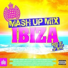 descarga The Mash Up Mix Ibiza ~ Descargar pack remix de musica gratis | La Maleta DJ gratis online