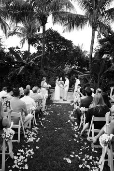 Sundy House wedding Stay Forever Photography (10)