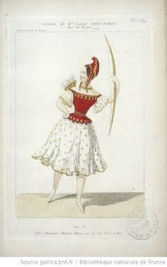 1457 meilleures images du tableau costume de danse  cc64770ec40