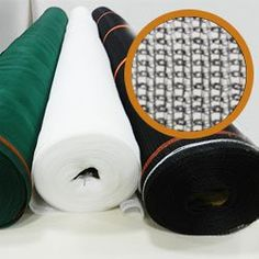 Debris Netting Rolls  | US Netting