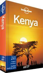 Kenya | ISBN: 9788866390411 | Pagine: 416 pp, 40 a colori | Peso: 0.366 kg | EUR €25.00