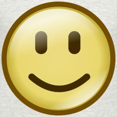 Smiley Face Stock Photos and Images. Showing 1 to 60 of 10979 ... Smiley_face : Cute emoticon drawing a smiling face Stock Photo.... fun smileys faces, humorous smileys faces, joke smileys faces, hilarious smileys faces, flash smileys faces, funny smileys faces codes, funny smileys faces emoticons,
