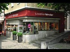 Ihr Juwelier-Geschäft in Ravensburg. oder besuchen Sie uns unter: http://www.my-jewels.de Schmuck und Uhren sind unsere große Passion: Bei uns finden sie ein...