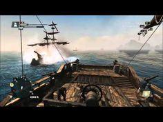 Assassin´s Creed IV Black Flag #014 | Attentat auf Prins