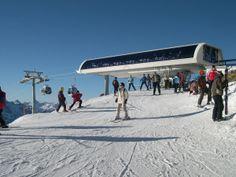Gondelbahn Kreuzboden-Hohsaas 3200m Saas Fee, Winter, Hockey, Skiing, World, Winter Time, Ski, Field Hockey, Ice Hockey