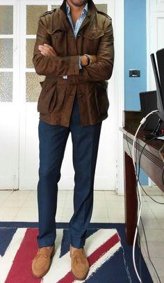 Mens Style Looks, Gq Mens Style, Men Looks, Dandy Look, Mens Linen Jackets, Classic Men, Designer Suits For Men, Herren Style, Safari Jacket
