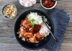 Tandoori Masala, Garam Masala, Chicken Tikka Masala, Tandoori Chicken, Curry, Ethnic Recipes, Food, Cooking Food, Recipes