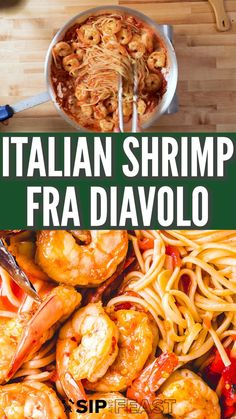 Italian Seafood Pasta Recipe, Mixed Seafood Recipe, Seafood Pasta Recipes, Italian Dinner Recipes, Shrimp Pasta, Seafood Linguine, Italian Cooking, Pasta Recipes Video, Linguine Recipes