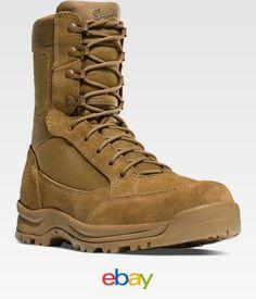 20182017 Shoes Danner Mens Marine 8 Inch Plain Toe Military Boot Hot Sale