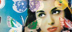 Cool middle eastern image Street Art Banksy, Art Director, Innovation Design, Oriental, Middle, Branding, Cool Stuff, Google Search, Illustration