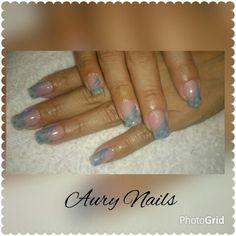 Aury Nails