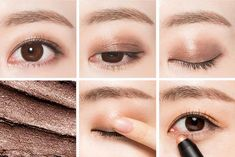 7 Ingenious Tricks, Which Are Used By The Most Influential Make-up Artists Of The World. Be Sure To Try It!