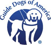 Folsom, CA - Aug. 24, 2013: 4th Annual Dawg Ride motorcycle charity benefit for Guide Dogs of America