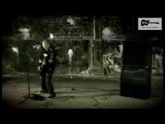 """HeadUp - Get Back specjalnie dla """"WTM"""" - YouTube"""