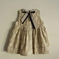 Dress Les Malheurs de Sophie  Bbk, limited Edition