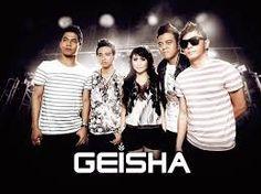 Download Lagu Terbaru Mp Download Lagu Geisha Full Album Mp