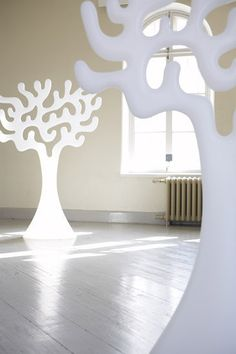 Room-Divider-by-The-Tree-of-Martela-Oyj