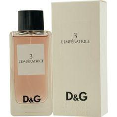 3f9923056ed3b 78 Best Perfumes  3 images   Fragrance, Perfume bottles, Eau de toilette
