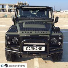 Series 2 Land Rover, Land Rover Defender 130, Defender 90, Landrover Defender, Jeep Wrangler Camper, Jeep Suv, Jeep Pickup, Nissan Patrol, Lander Rover