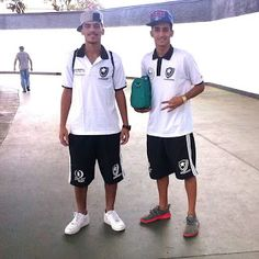 """Esportes em Botucatu: Futsal da AAB """"fornece"""" mais dois jogadores para o Corinthians"""
