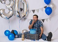 New birthday cake man funny boys Ideas 30th Birthday Cakes For Men, Funny Birthday Cakes, New Birthday Cake, Man Birthday, Funny Cake, Birthday Quotes, Diy Birthday Decorations, Birthday Party Themes, Birthday Recipes
