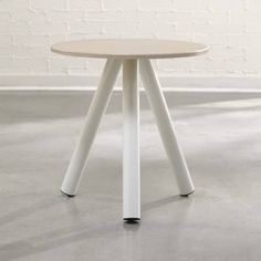 wood side tables under $50 - Google Search