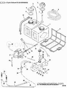 Volvo Penta Wiring Harness Diagram Car