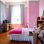 Tuesday Trendwatch: Kids' Bedrooms