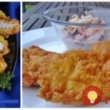 Archívy Hlavné jedlá - Page 2 of 119 - To je nápad! Macaroni And Cheese, Ethnic Recipes, Food, Mac Cheese, Meal, Essen, Hoods, Mac And Cheese, Meals