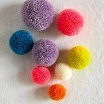 Knitting Patterns Boys, Crochet Patterns For Beginners, Baby Knitting, Knitting Socks, Hand Crochet, Crochet Hooks, Lotus Flower Colors, Craft Stick Crafts, Diy Crafts