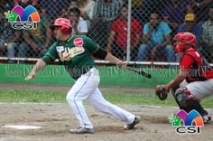 Omar Herrera reinscrito con los Indígenas de Matagalpa