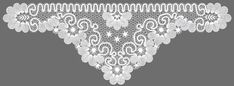 "объединение ""Кружевница"" город Череповец Lace Patterns, Bobbin Lace, String Art, Lace Shorts, Ceiling Lights, Diamond, Design, San, Needlepoint"