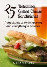 Today is National Grilled Cheese Sandwich Day! What a perfect day to purchase an ebook filled with DELECTABLE grilled cheese sandwiches! :) Available in pdf format, iBook or Kindle. Appetizer Recipes, Appetizers, Ham Wraps, Homemade Ham, Cheese Stuffed Shells, Best Pasta Salad, Cream Cheese Chicken, Cilantro Lime Chicken, Thing 1