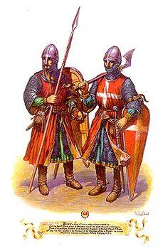 Les 2: De ridder ridders middeleeuwen - Google zoeken