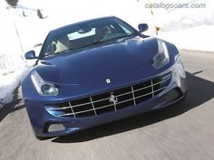 2012 Ferrari FF Blue - 2012 Ferrari California Review and Rating - Motor Trend - Ferrari f12berlinetta - wikipedia free encyclopedia The ferrari f12berlinetta (also unofficially referred to as the f12 berlinetta or the f12) is a front mid-engine rear-wheel-drive grand tourer produced by italian. Ferrari cars - reviews & ratings - motortrend. Read motor trend's ferrari reviews or research ferrari cars including pricing and specs.. Used 2012 ferrari ff sale | greenwich ct Greenwich ct vehicles…