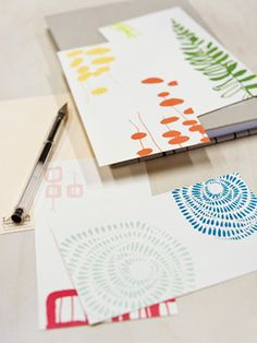 8c4f7a39c5aa Lotta Jans Dotta is a pattern goddess! Beautiful simple patterns and superb  colours Textile Design