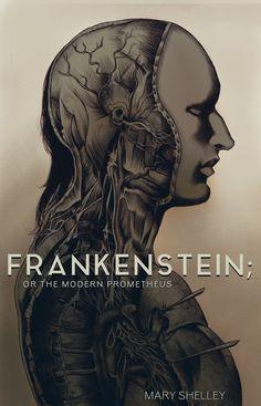 Frankenstein: Freak events that gave birth to a masterpiece