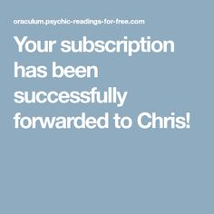 Your subscription has been successfully forwarded to Chris! Love Astrology, Astrology And Horoscopes, Love Horoscope, Astrology Zodiac, Zodiac Mind Scorpio, Aquarius Facts, Capricorn, Money Prayer, Self Respect Quotes