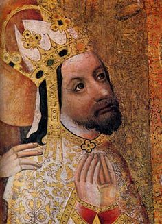 Charles IV, born Wenceslaus, was the second King of Bohemia from the House of…