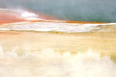 ' Large Landscapes ' - elenaastrid
