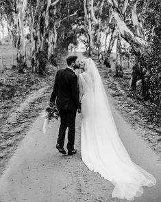 Wedding Photography by Davish Photography based in Adelaide, South Australia | Wedding | Bridal Couple | Couple | Couple Shoot | Bridal | Bride & Groom | Portrait | Bridal Portrait | Portrait . . . . . #DavishPhotography #SophisticatedSimplicity  #adelaide #adelaidephotographer #adelaideweddingphotographer #adelaidewedding #adelaidebride #southaustraliaphotographer #adelaidegroom #australianwedding #internationalphotographer #photographer #editorialphotography #southaustralianwedding Editorial Photography, Wedding Photography, South Australia, Couple Shoot, Mr Mrs, Bridal Portraits, Wedding Couples, Other People, Bride Groom