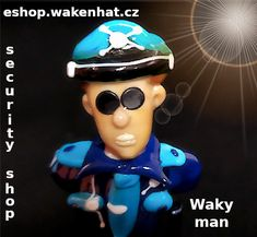 home security shop Captain Hat, Hats, Shopping, Hat, Hipster Hat