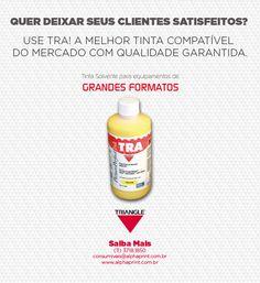 #TintaCompatível #Qualidade #Consumíveis