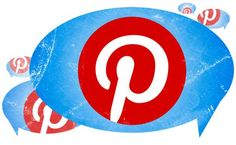 Retailers use Pinterest's visual format to pin down sales.