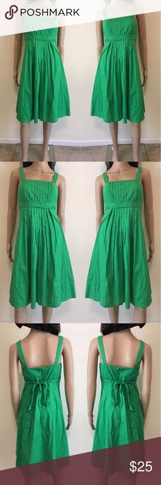 🌺 Beautiful Spring/Summer American Living Dress 🌺 Beautiful Spring/Summer American Living Dress American Living Dresses Midi