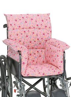 Total Chair Cushion                                                                                                                                                                                 More