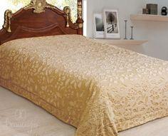 Купить покрывало из искусственного меха УТИЛОНИ 160х220 от производителя Cleo (Китай)