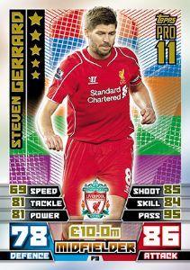 Adrenalyn XL Champions League 10//11 Dani Alves Base